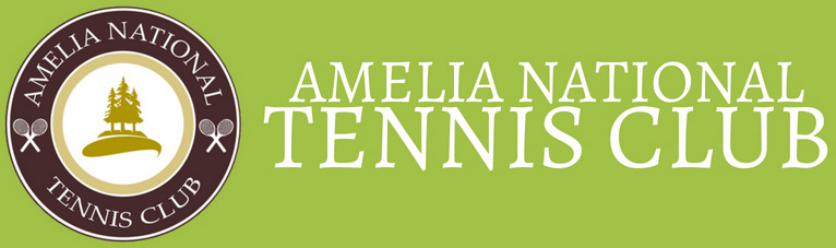 Amelia National Tennis Club - Amelia Island Tennis Club