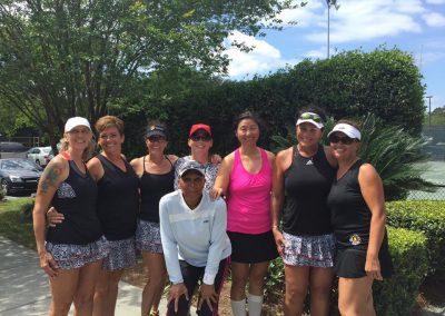 amelia-island-tennis-club (10)