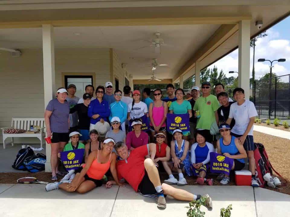 amelia-island-tennis-club (12)