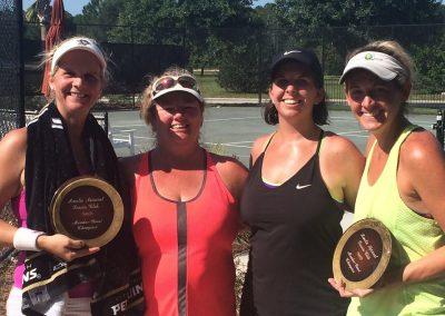 amelia-island-tennis-club (13)
