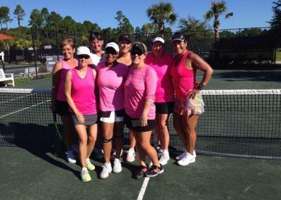 amelia-island-tennis-club (14)