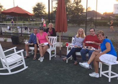amelia-island-tennis-club (15)