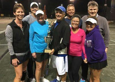 amelia-island-tennis-club (18)