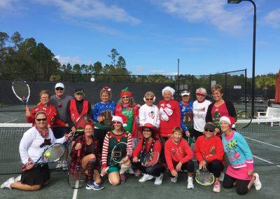 amelia-island-tennis-club (20)