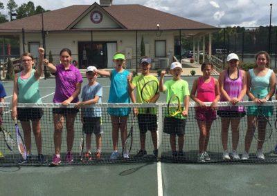 amelia-island-tennis-club (30)