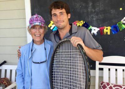 amelia-island-tennis-club (31)