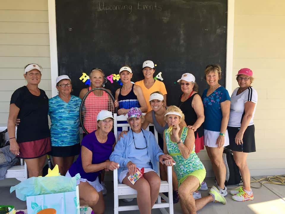 amelia-island-tennis-club (33)