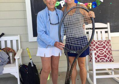 amelia-island-tennis-club (35)
