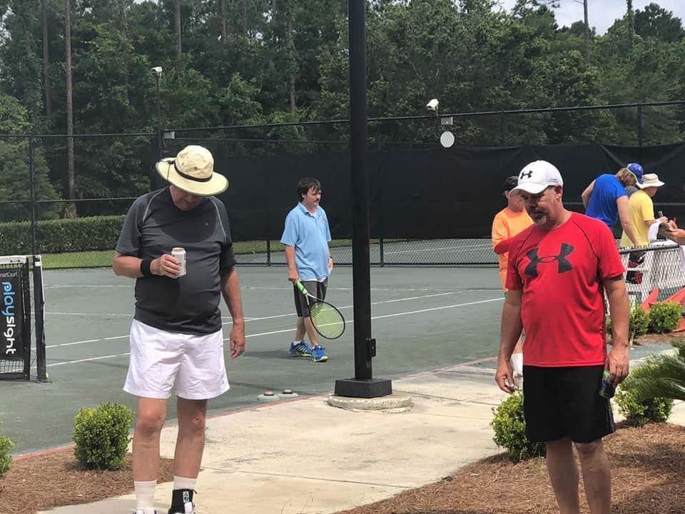 amelia-island-tennis-club (37)