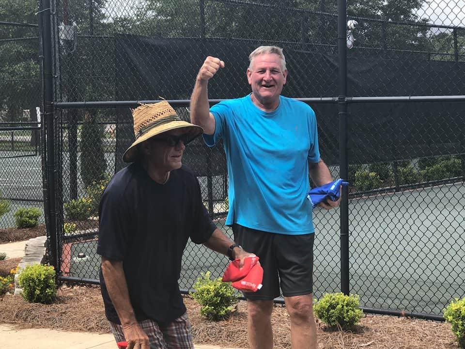 amelia-island-tennis-club (39)