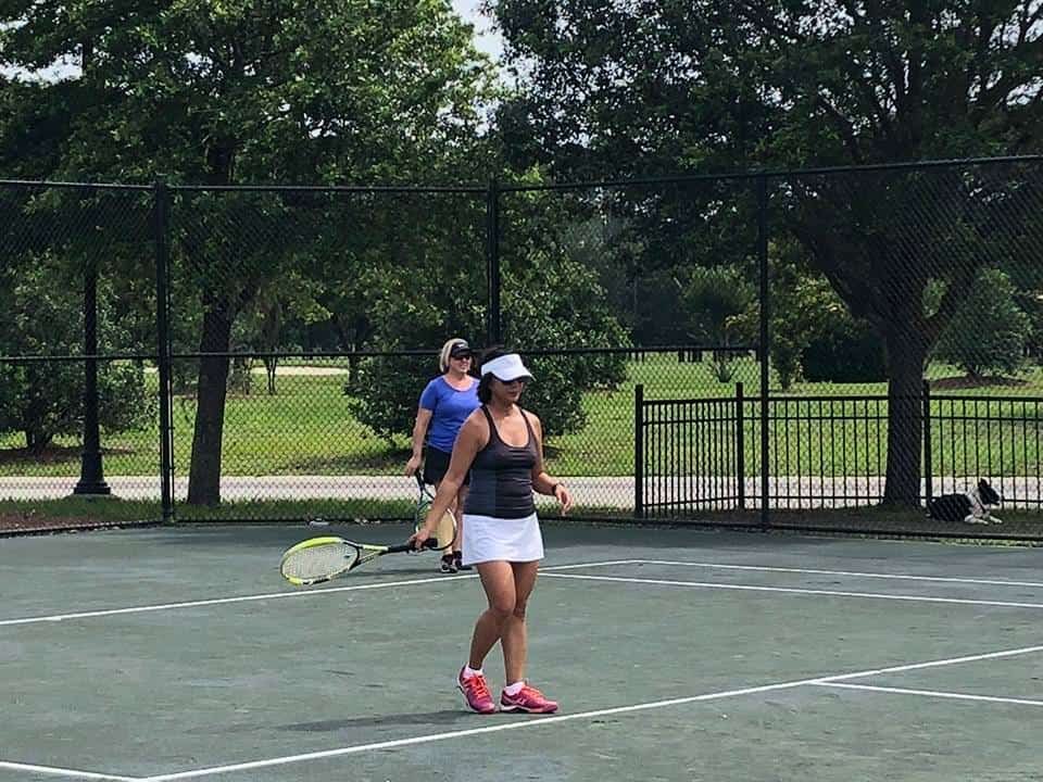 amelia-island-tennis-club (40)