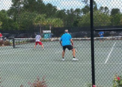 amelia-island-tennis-club (41)