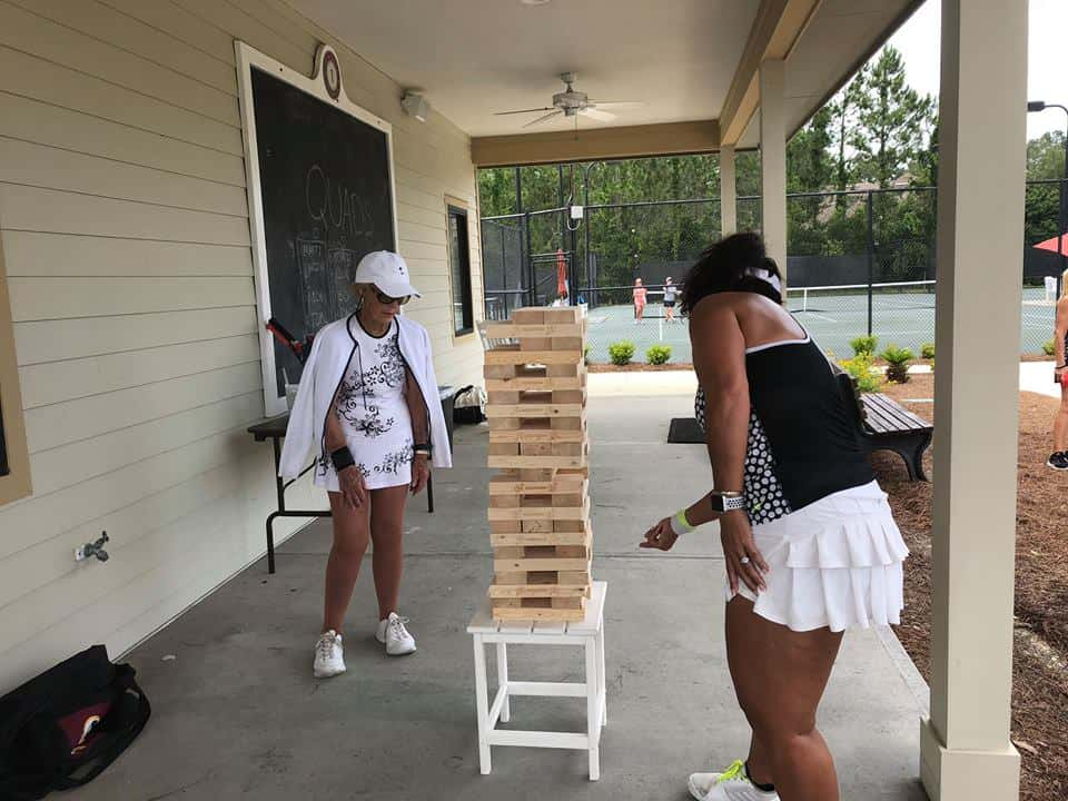 amelia-island-tennis-club (44)