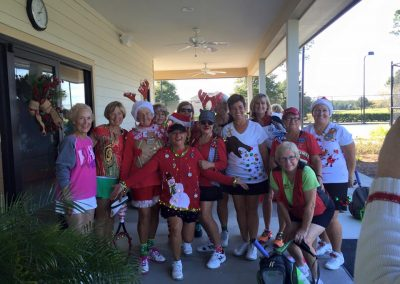 amelia-island-tennis-club (6)